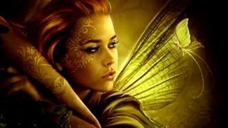 Beautiful Fairy Music - Fairy Realm