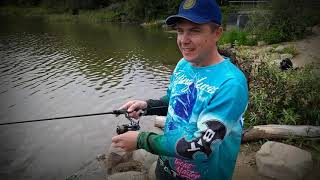 Рыбалка в воскресенском районе московской области на москва реке