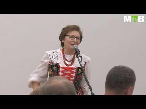 Tradycja Stołu Wigilijnego w Sosnowicach