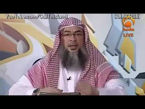 Download Ruling on wiping over the Turban for Wudu. HD Mp4 3GP Video and MP3
