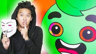 Why I Hacked Guava Juice HQ! The Truth PROJECT ZORGO!