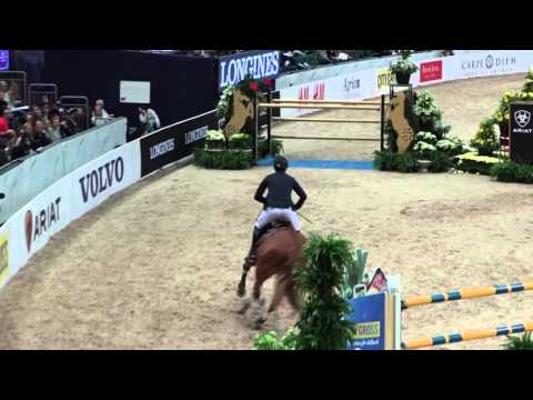Emerald - Speed class World Cup Final Gothenburg
