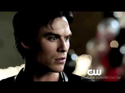 The Vampire Diaries 3.20 (Preview)