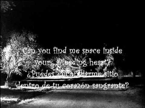Placebo - Passive Agrassive lyrics