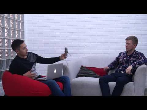 Как заработать на интернет-магазине С НУЛЯ интервью с Владимиром Казаковым