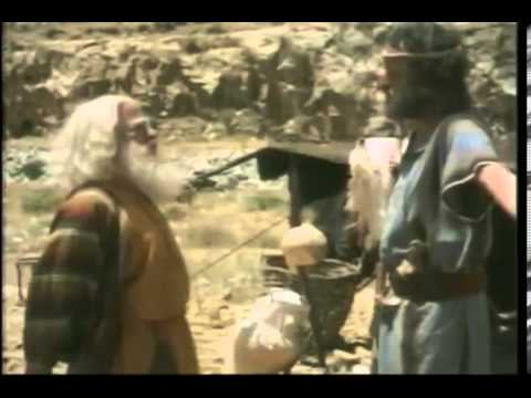 Download Abraham, Sarah, Isaac, Jacob ( Full Movie ) HD Mp4 3GP Video and MP3