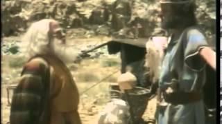 Abraham, Sarah, Isaac, Jacob ( Full Movie )