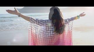 Denyse Plummer - Highest Praise    Music