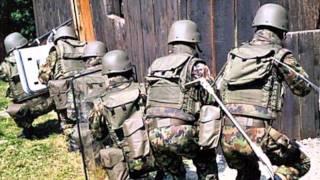 Schweizer Armee Swiss Army Armée Suisse Esercito Svizzero
