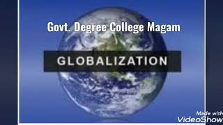 How to judge globalism part 7