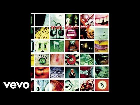 Top Rock 15