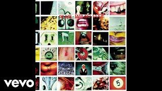 Pearl Jam: Present Tense