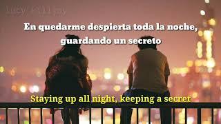 Sasha Sloan   Faking It [Sub Español +lyrics]