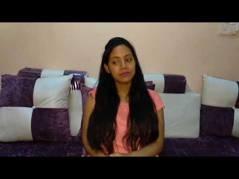 Ae Watan - Female - Cover by Sunita Negi Rawat | Raazi | Sunidhi Chauhan | Alia Bhatt
