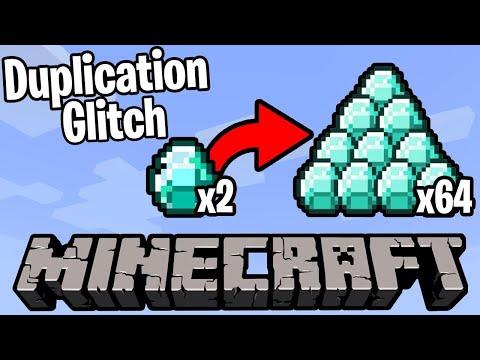 Download Minecraft Xbox Ps Top 3 Best Duplication Glitches Simpl