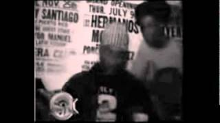 2Pac freestyle - 5 deadly venomz 2011