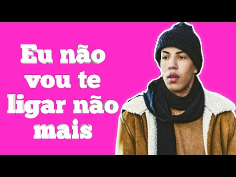 MC Don Juan - Nosso Amor Já Era (Letra Oficial) DG e Batidão Stronda