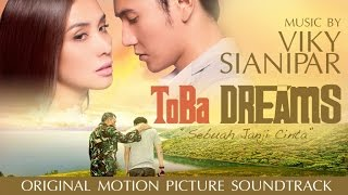Download Lagu Viky Sianipar Ft Alsant Nababan Aut Boi Nian Official Video Toba Dreams Soundtrack Mp3
