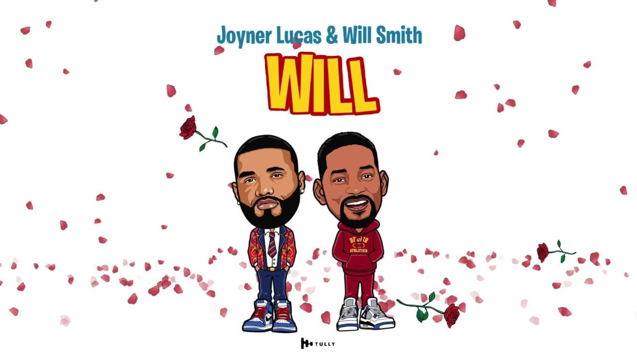 Will (Remix) Lyrics
