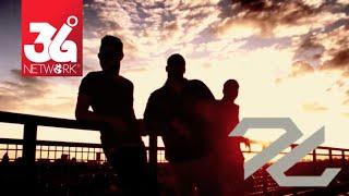 Hoy lo Siento - Zion y Lennox Feat. Tony Dize - Los Verdaderos