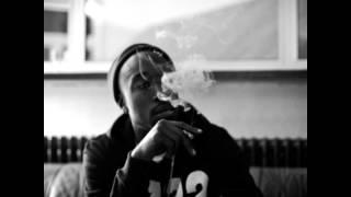 Freddie Gibbs & Madlib - Knicks (Remix) Feat. Action Bronson, Joey Bada$$ & Ransom