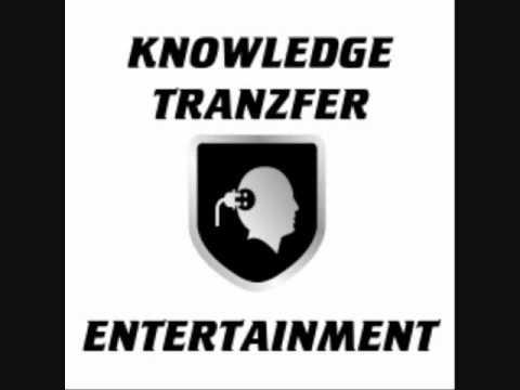 KTRANZFER-Congratz