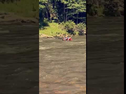 Video Of Twin Rivers, NC
