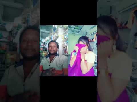Dubsmash videos of cmk