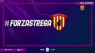 besports-9-giornata-ritorno-gli-highlights-di-benevento-pescara-5-3