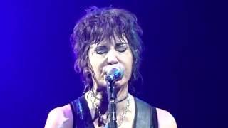 5 Joan Jett and the Blackhearts - Fake Friends