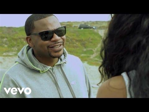 Obie Trice - Spend The Day ft. Drey Skonie