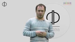 Бизнес-план: Event-агентство. Илья Аксенов