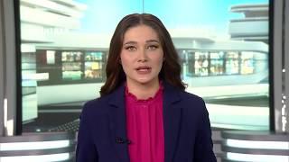 Сколько жерлиц можно ставить в татарстане