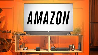 Everything Amazon announced at IFA 2019