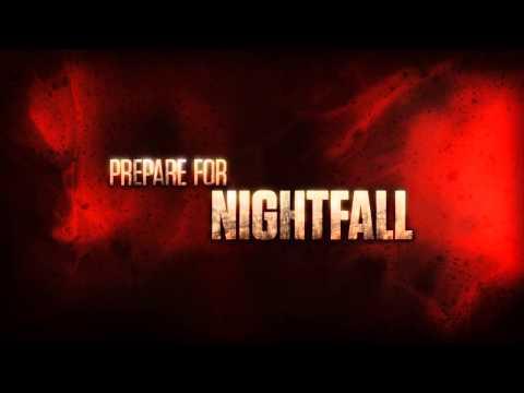 7 Days to Die Steam Key GLOBAL - video trailer