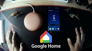 How to Listen to #Spotify with Google #Home #Mini | Sydney CBD Repair Centre