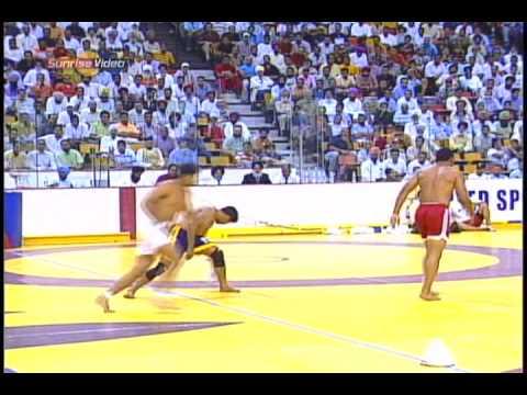 kabaddi  punjab kasri vs Canada wast final part 2-4 www.rurkee.com