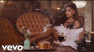 Goodnight N' go x Say So - Ariana Grande ft. Doja Cat (Official Video) (FrenchFriMashups)