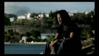 KALASH - Mama  - CLIP OFFICIEL