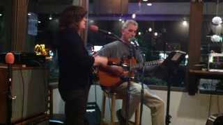 Don't Want Lies; Stephen Stills tune