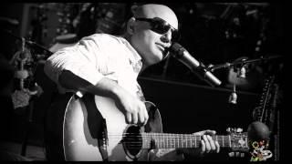 Ali Azmat Ye Jism Hai To Kya Full Song Jism 2 2012