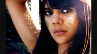 Bat For Lashes - Sweet Dreams