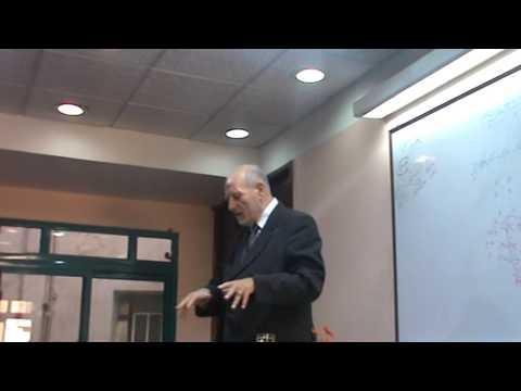 تدريب الصندوق الحكومي 12 / 2014 – ج 28 – امكانية اضافة أنواع تأمين اجتماعي أخري الي القوانين الصادرة