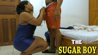 SUGAR BOY | Episode 1 | Web Series (2021)