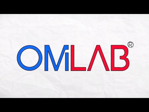 Industrial Digital Environments in Action: The OMiLAB Innovation Corner