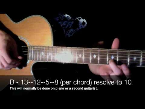 David Crowder Band Tabs And Chords Ultimate Tabs