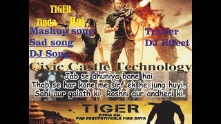New Tiger Zinda Hai Full Movie Hd म फ त ऑनल इन