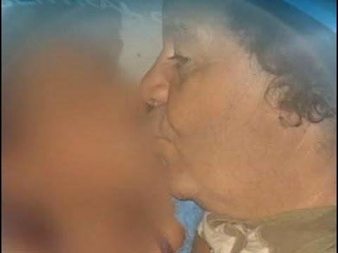Fue detenido en Loreto: Cae español