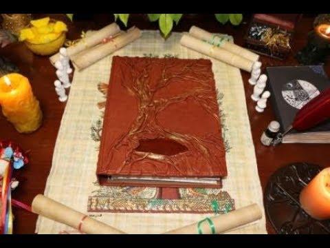 Читать онлайн академия магии при храме богов мстислава черная
