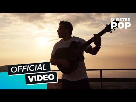 Armando Quattrone - Quando Si (Acoustic Video)